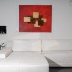 Acrymalerei, Acryl, moderne Kunst, Niedersachsen, 3 D Bilder