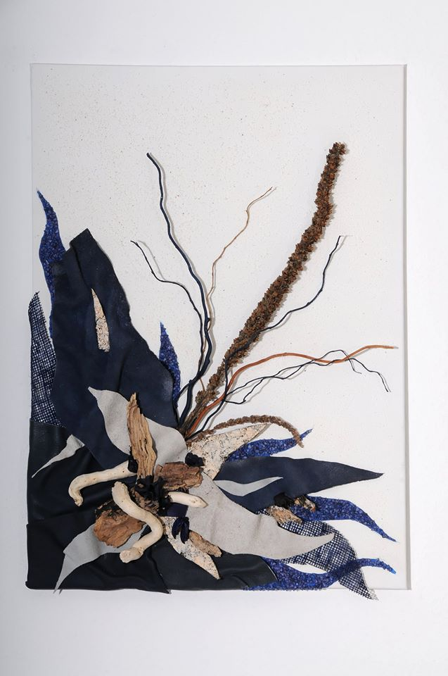 Acrymalerei, Acryl, moderne Kunst, Niedersachsen, 3 D Bilderaca